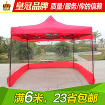 Raincloth thickened truck Waterproof rainproof cloth sunscreen cloth sunshade canvas Tarpaulin rain tarpaulin PVC Tarpaulin Custom