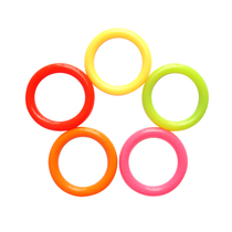 10 Dive ball head O-ring lamp arm rubber Ring 1 inch ball head O-ring Oring