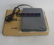 IBM floppy drive USB floppy drive external floppy drive desktop floppy drive mobile laptop floppy drive for one year