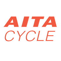 AITACYCLE Deposit/End Special Connection