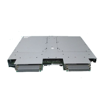 HP C7000 Blade Chassis Management Module 407295-001 416000-001