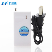 Wan Baoze: wireless power outage alarm accessory detector alarm probe call signal transmitter