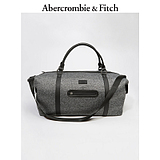 Abercrombie & Fitch Ladies' Bag Bag 168886 A & amp; F
