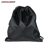 JackJones Jack Jones men back dual-use bag E|215499004