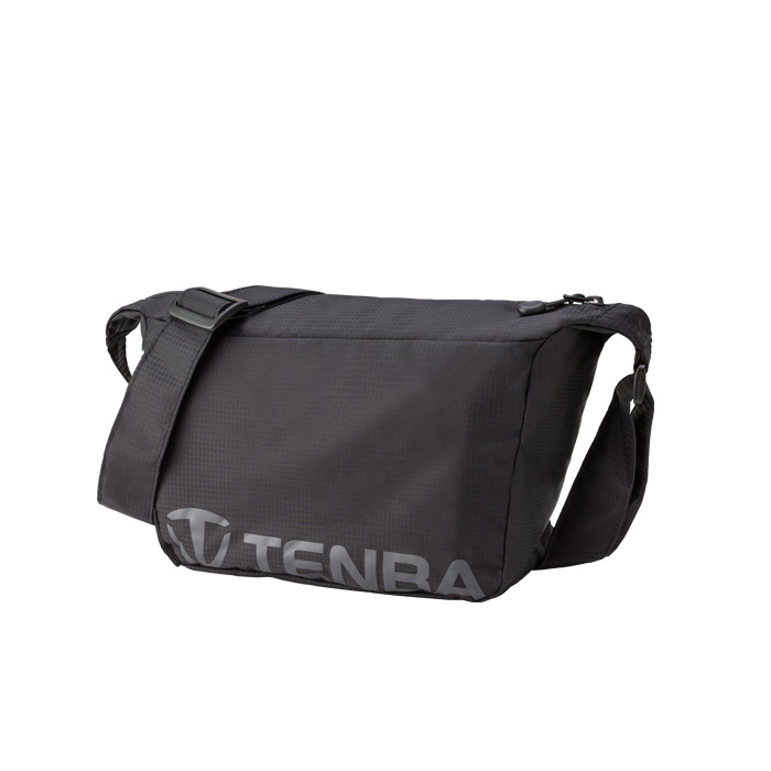 [The goods stop production and no stock]Buy tenba camera bags, TENBA Tianba one shoulder camera bag 7 inch liner outsourcing Sony Kang Canon camera bag liner accessory bag waterproof