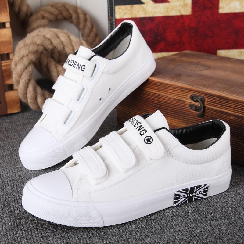 Giày lười nam, chất liệu cao cấp mềm mại, nằm trong bộ sưu tập mùa xuân