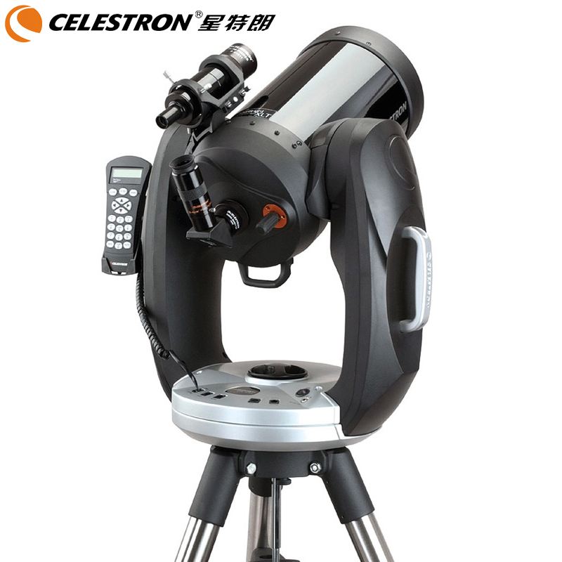 Skywatcher, [Star Trang] CPC 925 GPS (XLT) Astronomical Telescope...