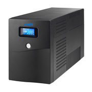 UPS 6 uninterrupted power supply H2000VA 1200W server automatically switches the computer stand-alone 1 hours