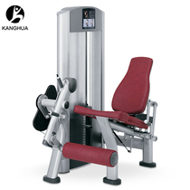 Artsmith Gym Commercial thigh stretching trainer unit four-head muscle trainer