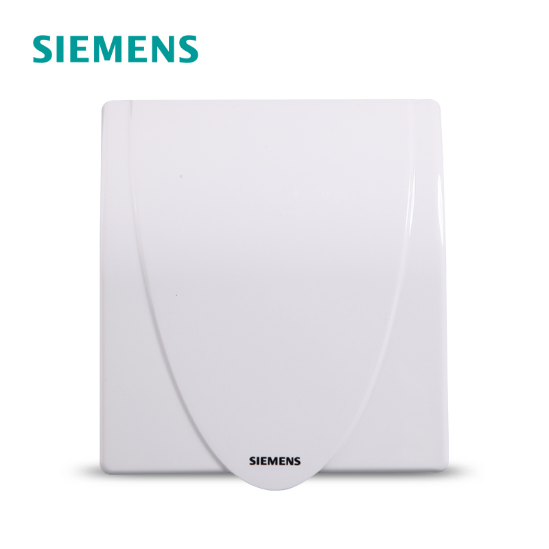 Siemens Socket Waterproof Box Prospect Series 86 Yabai Socket Splash-proof Box