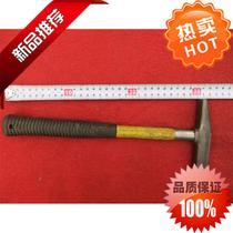 Japan imported second-hand tools cut mouth hammer real shot map