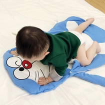 Good home Korean sample clothes (Double 11 limited surprise price 60.20 Yuan) Limited time 70 percent sleeping bags