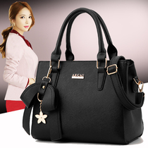 ladies handbag small bag