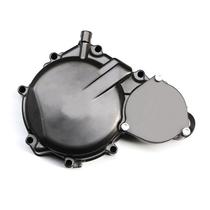 Suzuki GSXR600 750 Small Medium R K11 L1 L3 L6 Applicable Magnetic motor cover Engine side cover coil
