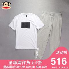 Пижама Комплект домашней одежды