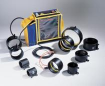 Electric Melt Welding Machine package 32-315mm siphon same layer drainage pipeline dedicated to Pepp material