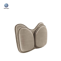 SAIC Foss car waist by the four seasons gm seat car back cushion car with waist-guard car cushion waist cushion