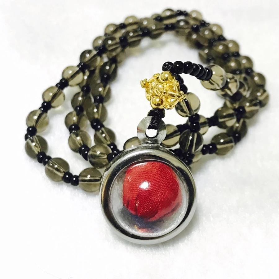 Ba Qianzhibu da auspicious Dan to attract wealth from the gha-tuk clothing Tibetan wearing pendants