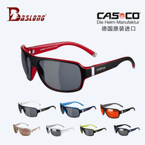 German Casco equestrian goggles horse riding goggles race goggles equestrian casual eyes goggles boys and girls