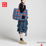Men / women JWA PJ bag 401987 UNIQLO UNIQLO