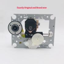 Original nouveau KSM-213CCM KSS-213C Tête Laser CD Tête Laser KSS 213C