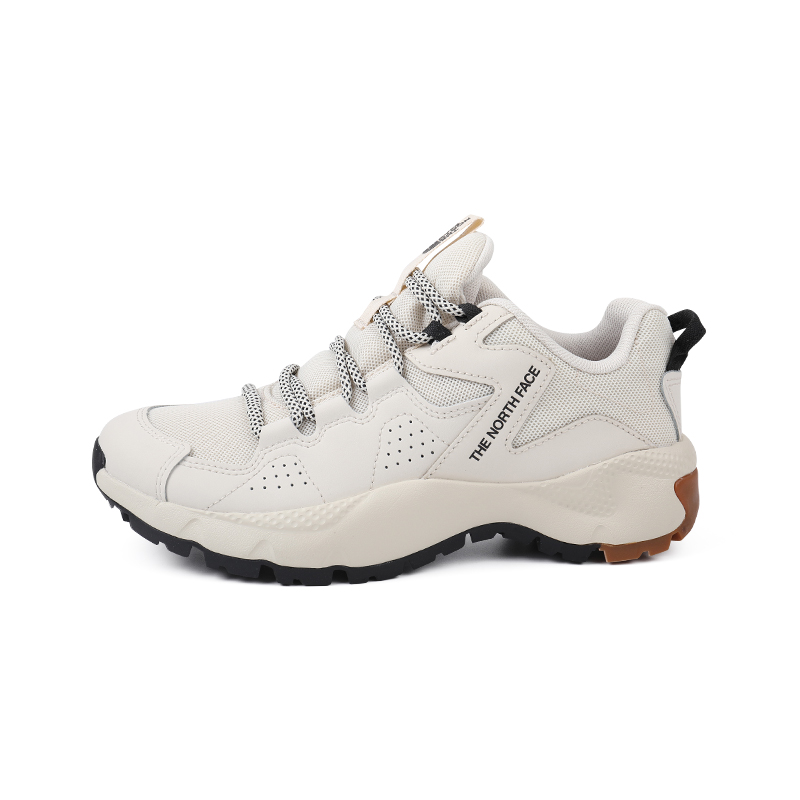 THE NORTH FACE North Yintai Counter 2021 Spring New Womens Casual Shoes NF0A4O97