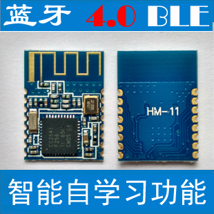 cheap Purchase china agnet [Black Gold Official] ALINX XILINX A7