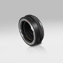 Flagship store » Canon Canon Control Ring Port Adapter EF-EOS R.