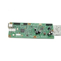 Suitable for Canon mf-4450 4452 motherboard interface boards
