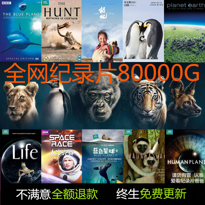 bbc documentary video collection American drama Blu-ray Chinese and English subtitles bbc documentary video collection American drama Blu-ray Chinese and English subtitles bbc documentary video collection American drama Blu-ray Chinese and English subtitles bbc documentary