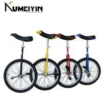 -2019 newsolycry bicycleycle children bicycle adu