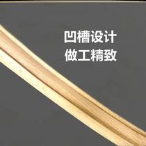 High-quality birch exercise stick workout 緻 smooth hairless sky source selection