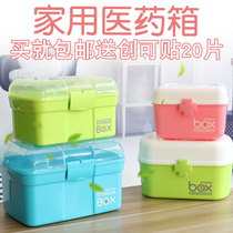 Pill box from the best shopping agent yoycart com