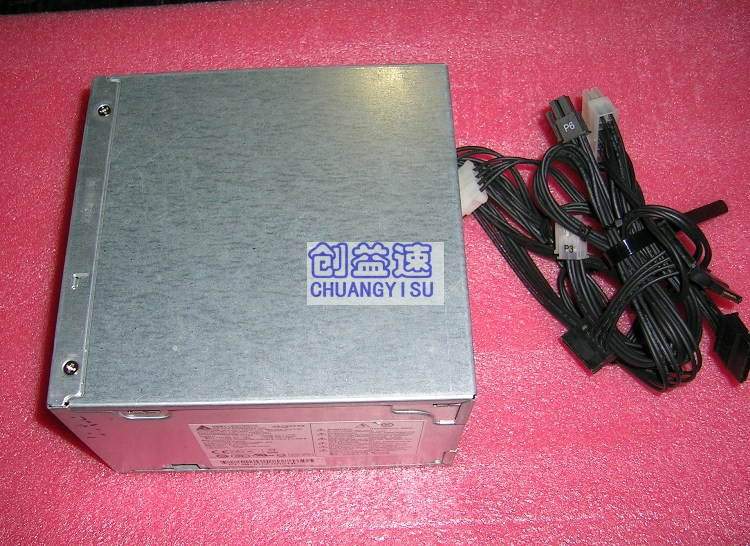 26 77] New Acer Veriton X4630 X4630G Power Supply FSP220