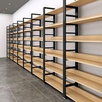 Étagère de présentoir sans combinaison déchantillons de Produits Présentoir contenant des étagères à usage domestique