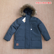 bf0991d66 Padded jacket coat for winter from the best shopping agent yoycart.com