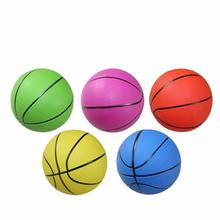 Baby Inflation Basketball Sport Indoor Outdoor Kids Toys Out
