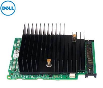 Dell Server RAID hard disk H330 H730 H730P H740P array card