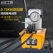 Hydraulic machines/hydraulic press from the best shopping