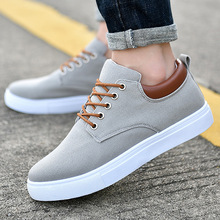 Big plus size casual shoes men's Sneakers sports shoes men's shoes