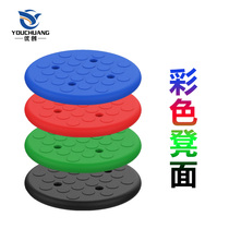 Excellent anti-static stool color Stool Bar Bench Shop Operation Stool Bench colorful four-color optional