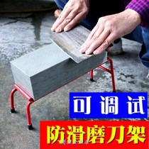 All-round angle grinder shelf angled all-round angle grinder angle grinder professional small tool