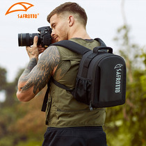 Seiftu новая камера мешок плечо цифровой Canon одно глаз фотографии плечо мешок мужчин и женщин 揹 открытый водонепроницаемый