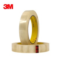 3M 600 Genuine Test tape adhesive film 19mm*65.8m part of the area of 99