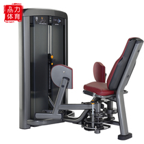 Thigh internal and external trainer professional gym commercial equipment private teaching studio equipment