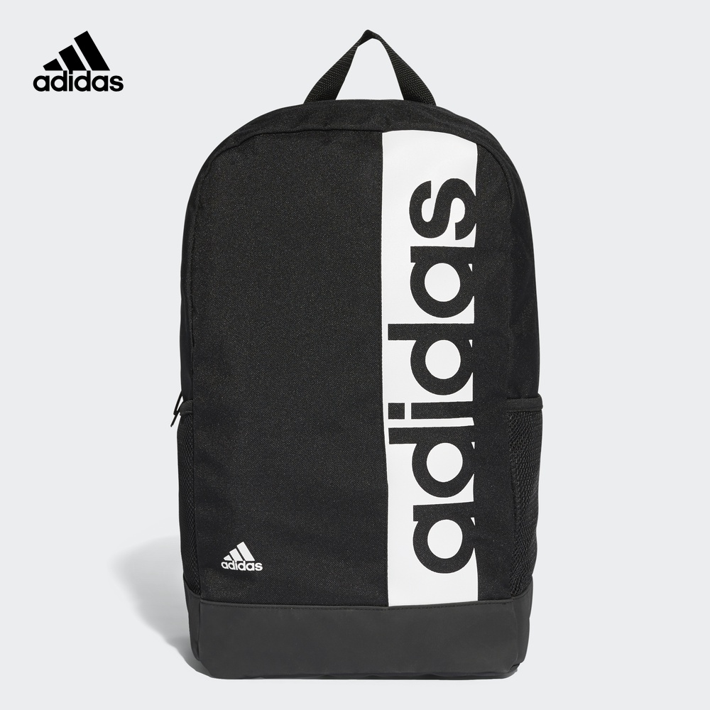 Adidas adidas training men and women backpack black S99967