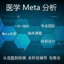 système de méta-analyse tutoriel méta-analyse logiciel fonctionnement et sélection un-à-un enseignement lécriture et la révision