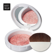 Mary de Jia Singh art Powder Blush lasting moisture solid natural refreshing nude make-up 12zp-5b docile
