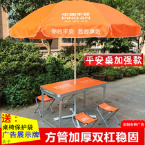 12 long picnic folding tables and chairs outdoor folding tables and chairs portable portable portable tables