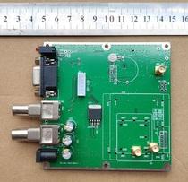 GPS Tame Rubidium Clock Tame Clock Atomic clock rubidium PCBA Single circuit board